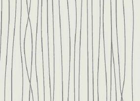 Pencil Line Light