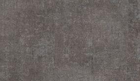 F461 Anthracite Metal Fabric Sample