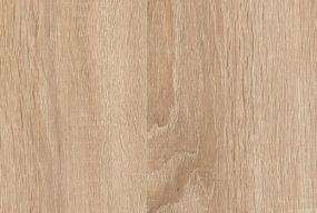 NAtural Bardolino Oak