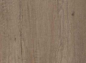 Grey Nebraska Oak Table Top 500x500mm