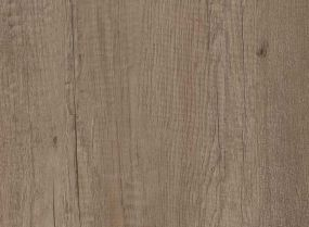 Grey Nebraska Oak Table Top 750x600mm