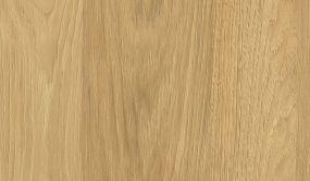 H3730 Natural Hickory Sample