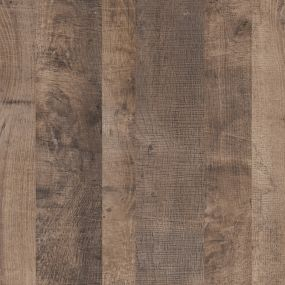 Colonial Grange Oak Sample
