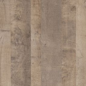 Sand Grange Oak Sample