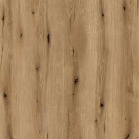 Coast Evoke Oak Sample