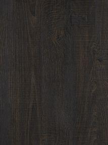 Dark Tabac Oak