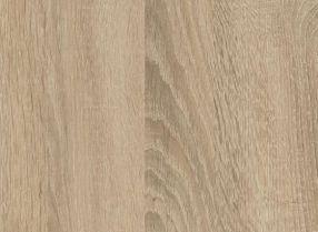 Grey Barbolino Oak