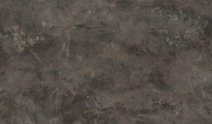 F121 Anthracite Metal Rock Sample