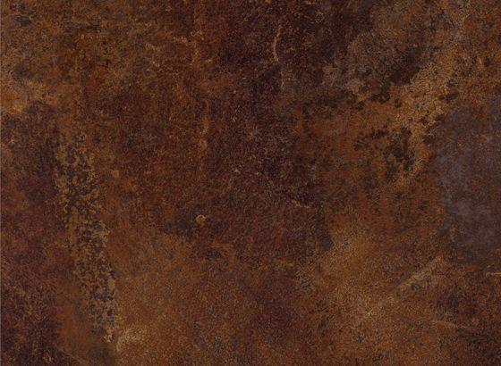 Rusty Ceramic