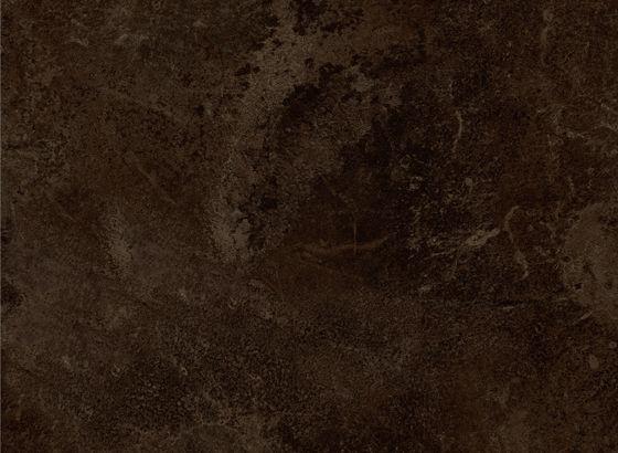Ceramic Anthracite  ST87