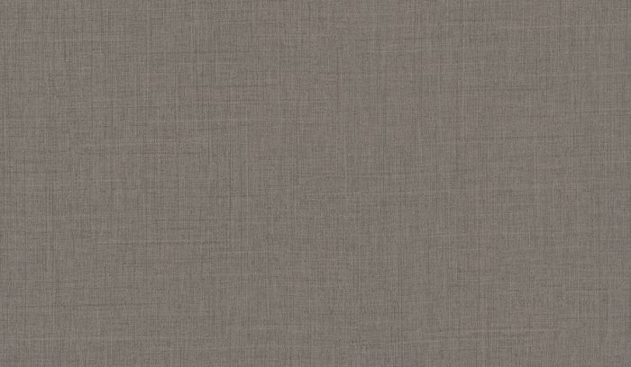 F433 Anthracite Linen Sample