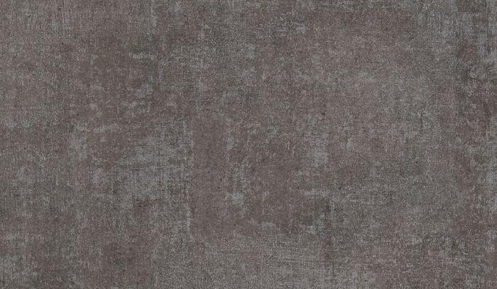 Anthracite Metal Fabric