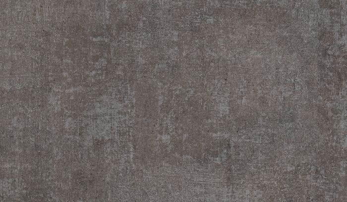 F461 Anthracite Metal Fabric Sample