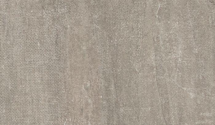 Light Cefalu Concrete