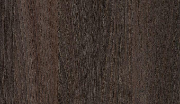 H1253 Truffle Brown Branson Robinia Sample