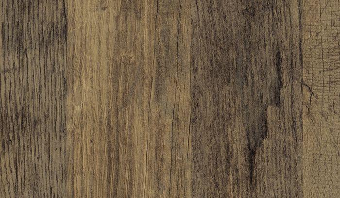 H1330 Vintage Santa Fe Oak Sample