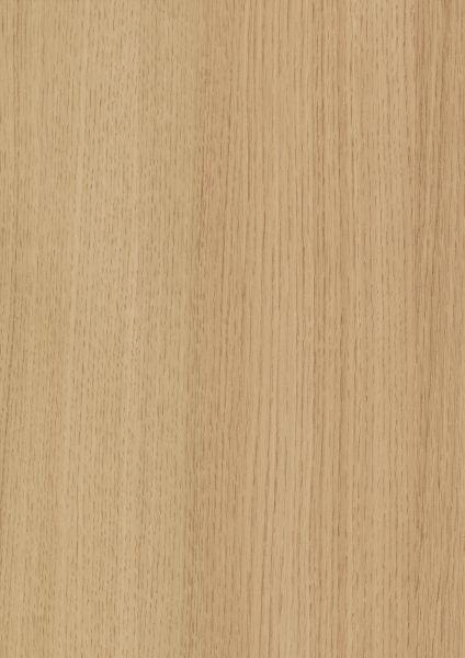Light Sorano Oak