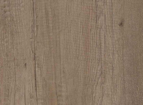 Grey Nebraska Oak Table Top 750x500mm