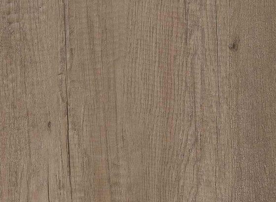 Grey Nebraska Oak Table Top 750x600mm