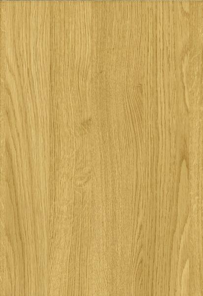 Natural Lancaster Oak