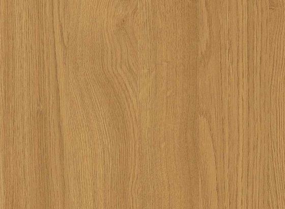Lancaster Oak Detail