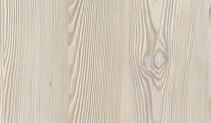 H3403 White Mountain Larch Sample