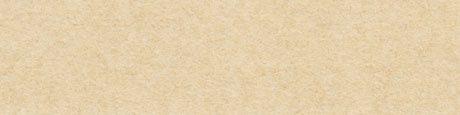 Brown Blind WBP38142