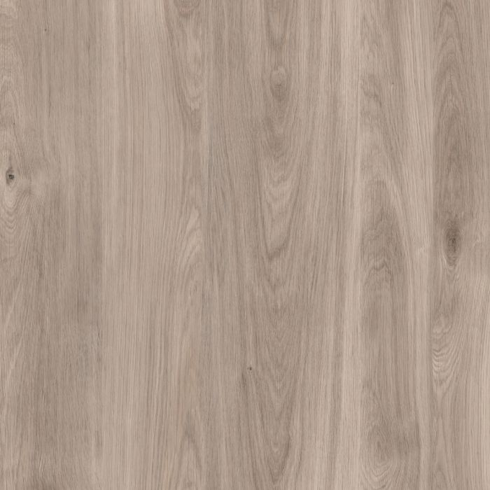 Greige Castello Oak Sample