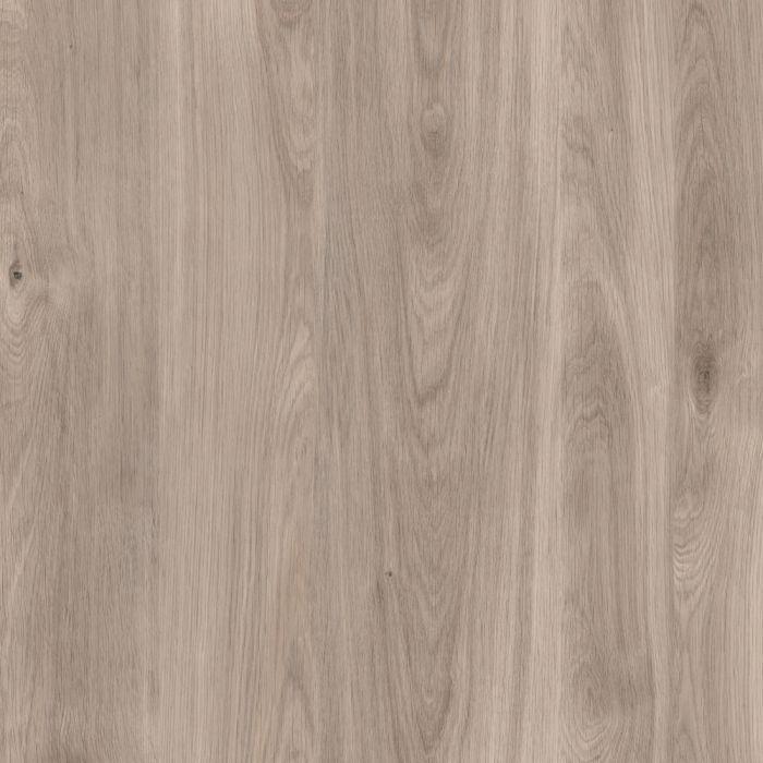 Greige Castello Oak