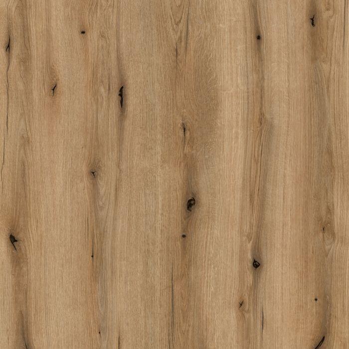 Coast Evoke Oak Sample