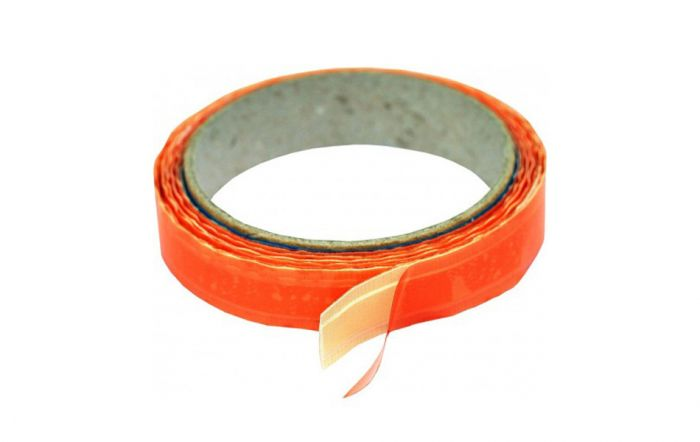 Edge Grip Adhesive Tape